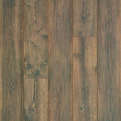 Aged Barrel Oak