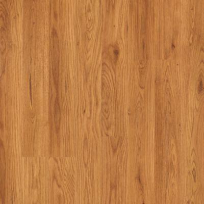 Mohawk Festivalle Honey Oak From, Festivalle Laminate Flooring