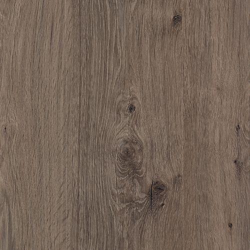 Celebration - 2 Plank Pearl Platinum Oak 14