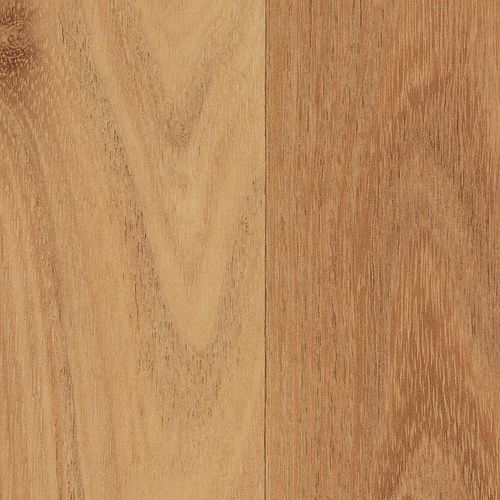 Mohawk Industries Celebration 2 Plank Blonde Acacia Laminate
