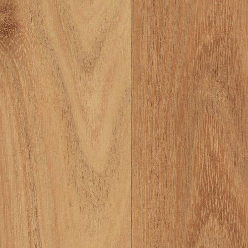 Celebration - 2 Plank Blonde Acacia   1
