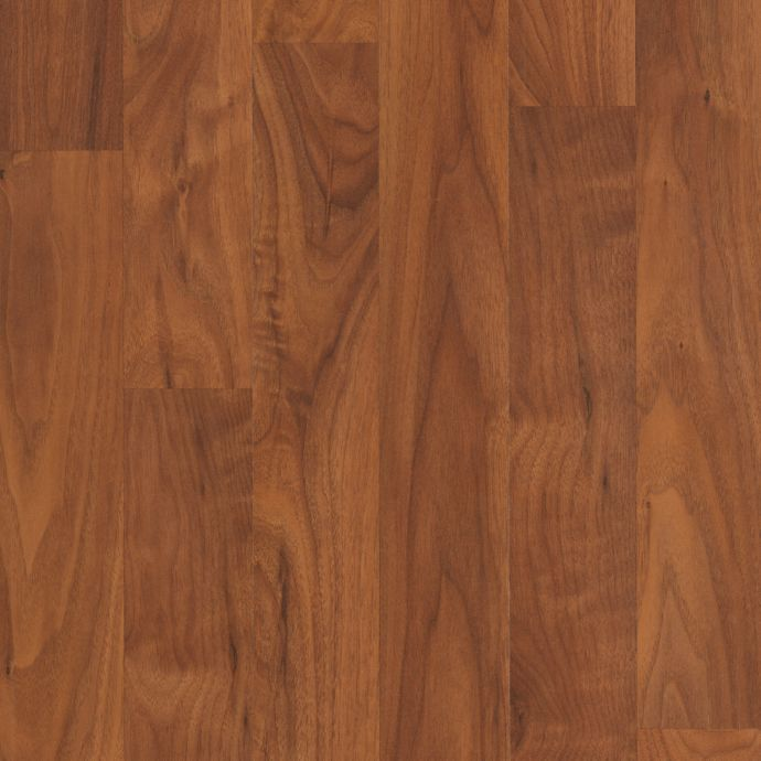 Carrolton Amber Walnut Plank 12