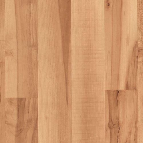Carrolton Warmed Maple Plank 2