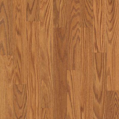 From Laminate At Znet Flooring, Mohawk Laminate Flooring Installation Instructions