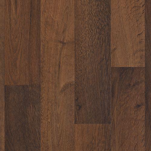Carrolton Burnished Oak Plank 32