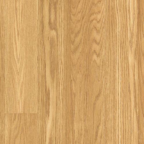 Carrolton Golden Chardonnay Oak 4