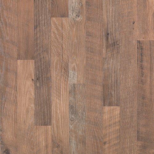 flooring strip dl3-10 Mohawk oak laminate gunstock