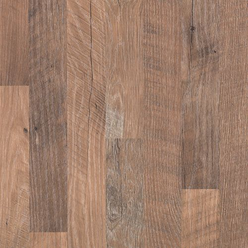 Carrolton Aged Bark Oak 93