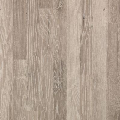 Carrolton Wheat Oak Strip Laminate, Mohawk Laminate Flooring Transitions
