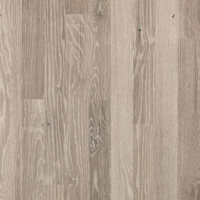 Carrolton Grey Flannel Oak