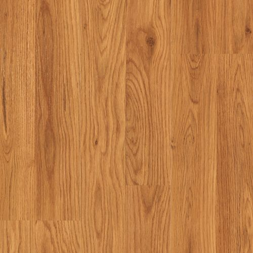 Baltimore Laminate Flooring: Mohawk Industries Festivalle Plus Cambridge Oak Laminate