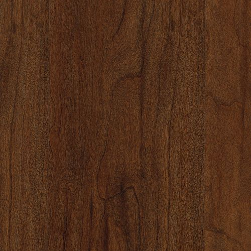 Mohawk Industries Marcina Warm Cherry Laminate Lodi Ca Vineyard