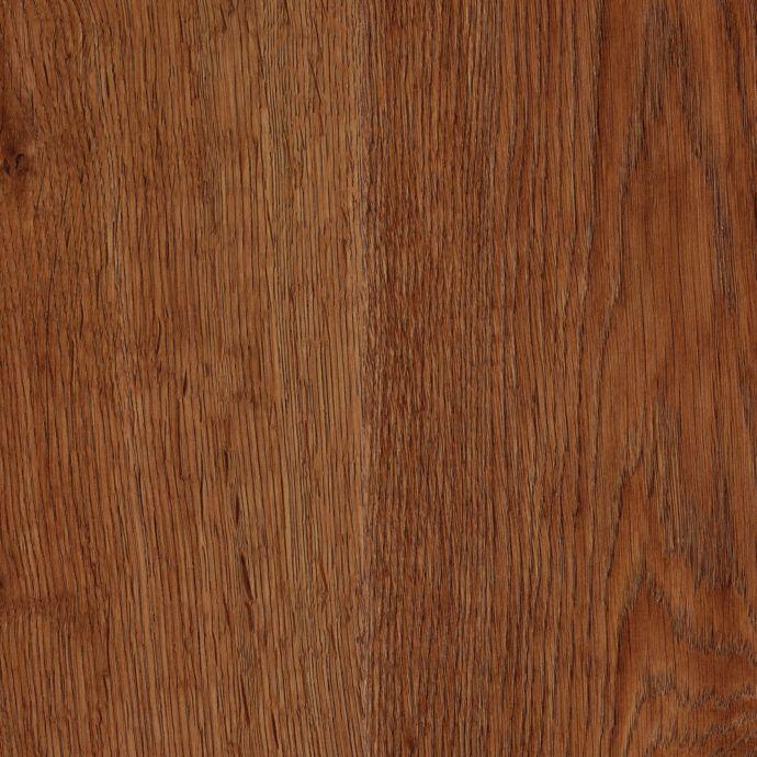 Marcina Amber Oak 92