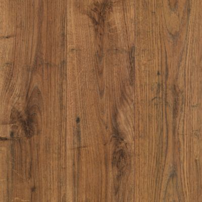 Barrington – Country Natural Oak