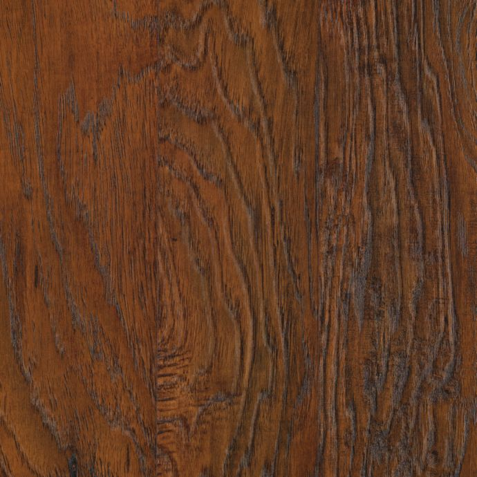 Definity Plank Southern Autumn Hickory 5