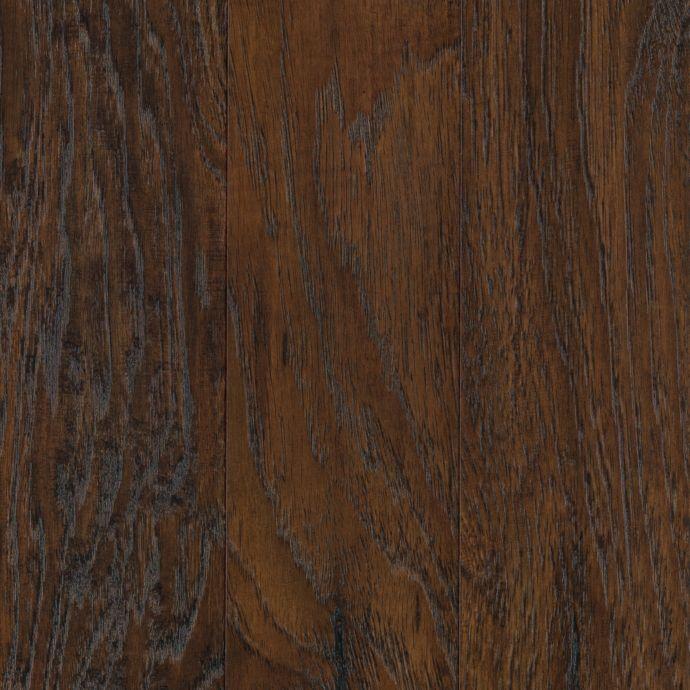 Definity Plank Bourbon Hickory 6