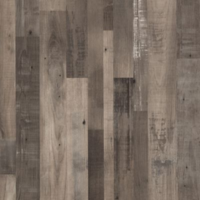 ProductVariant swatch small for Weathered Grey flooring product
