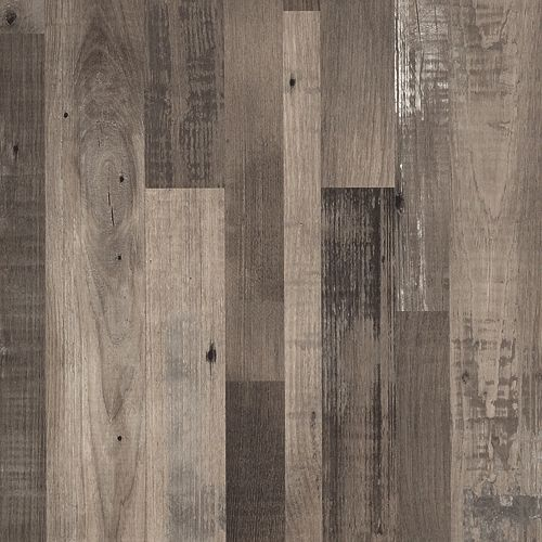Mabe Plank Weathered Grey 2