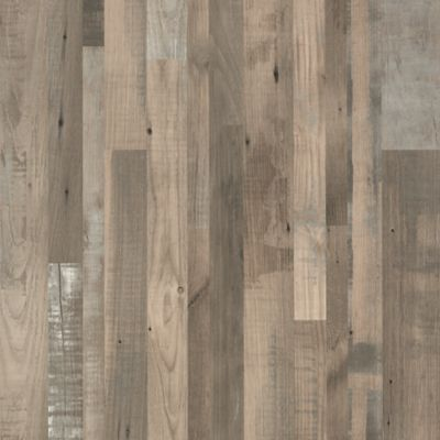ProductVariant swatch large for Silver Dollar flooring product