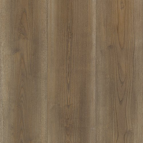 Swatch for Kaffee Brown flooring product