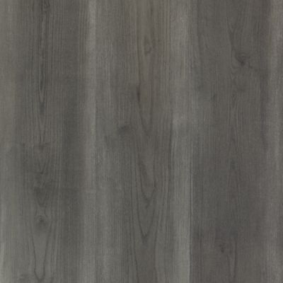 ProductVariant swatch large for Grey Slate flooring product
