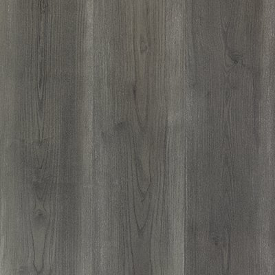 ProductVariant swatch small for Grey Slate flooring product