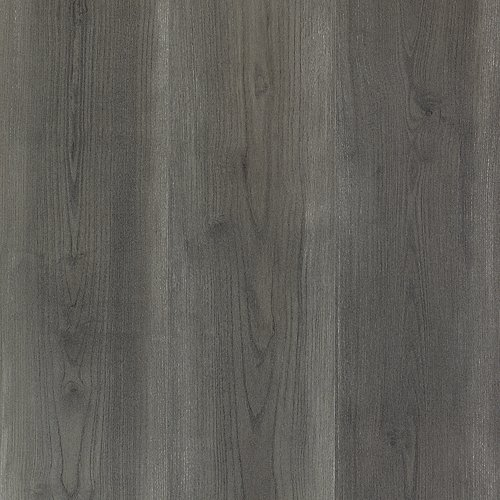Room Scene of Painted Reserve - Laminate by Mohawk Flooring