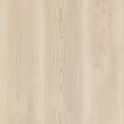 ProductVariant swatch small for Fresh Cream flooring product