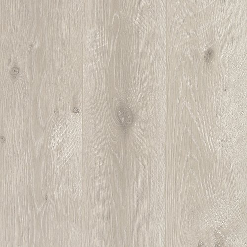 ProductVariant swatch large for Grey Shadow flooring product