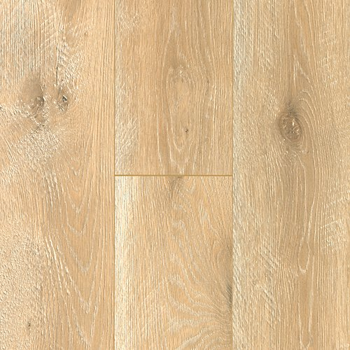 ProductVariant swatch large for Golden Honey flooring product