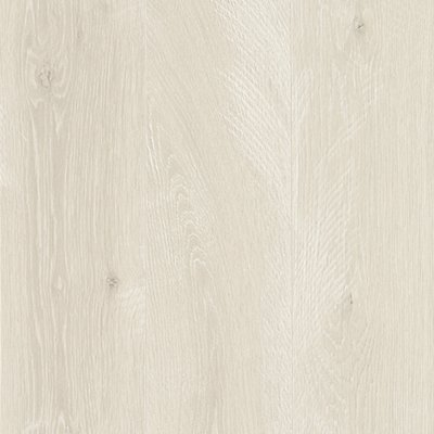 ProductVariant swatch small for Silver Ivory flooring product