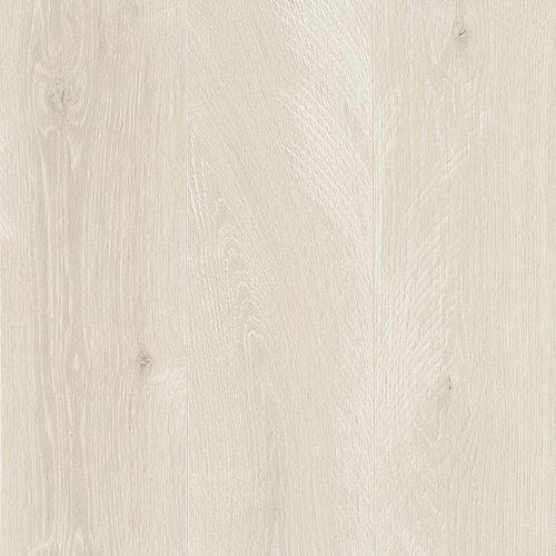 Reclaimed Chic in Silver Ivory - Laminate by Mohawk Flooring