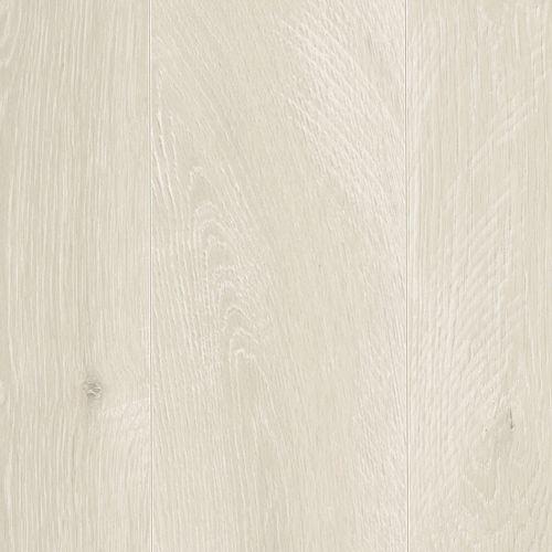 Abbie Plank Silver Ivory 3