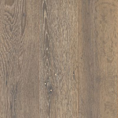 ProductVariant swatch large for Tuscan Earth flooring product