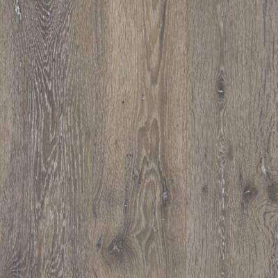 ProductVariant swatch small for Fresh Bark flooring product