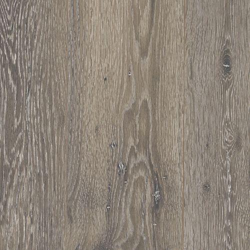 Peninsula Plank Fresh Bark 2