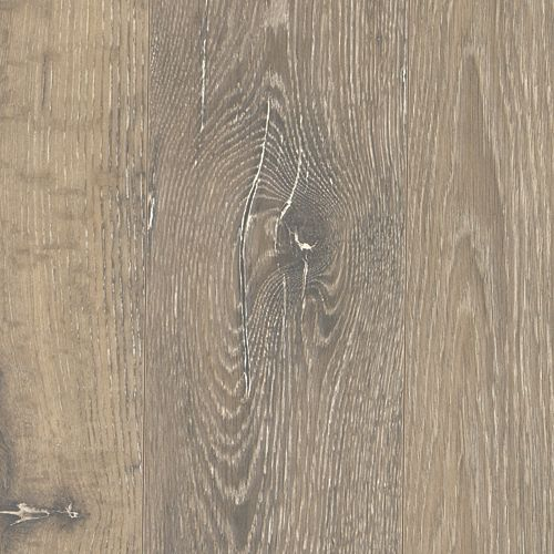 Peninsula Plank Rustic Brown 3