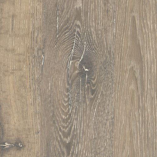 Peninsula Plank Rustic Brown 3