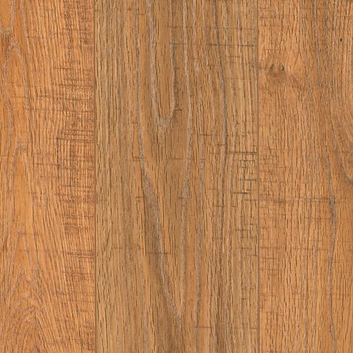 Havermill Soft Copper Oak 12