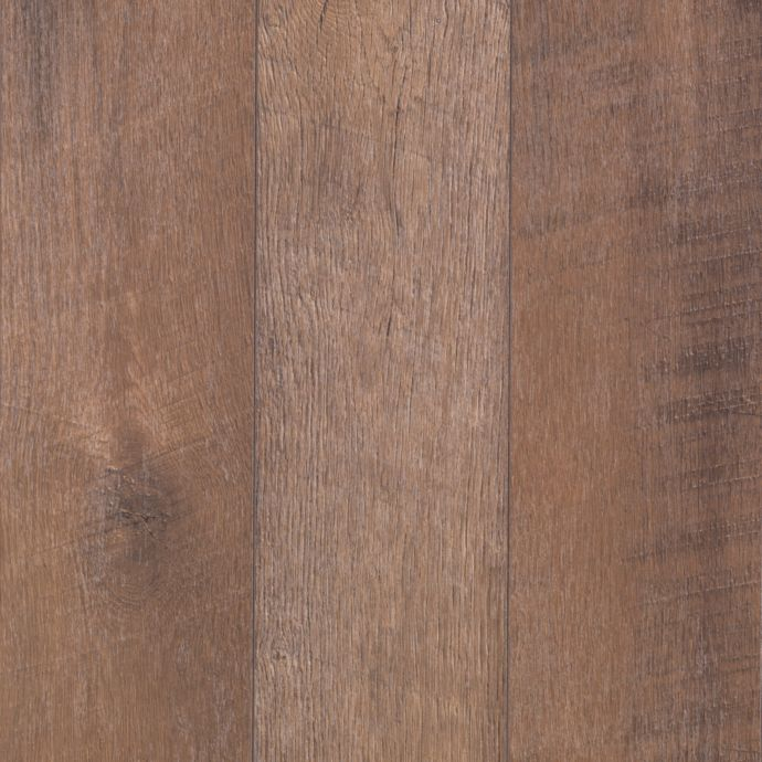 Havermill Latte Sawn Oak 3