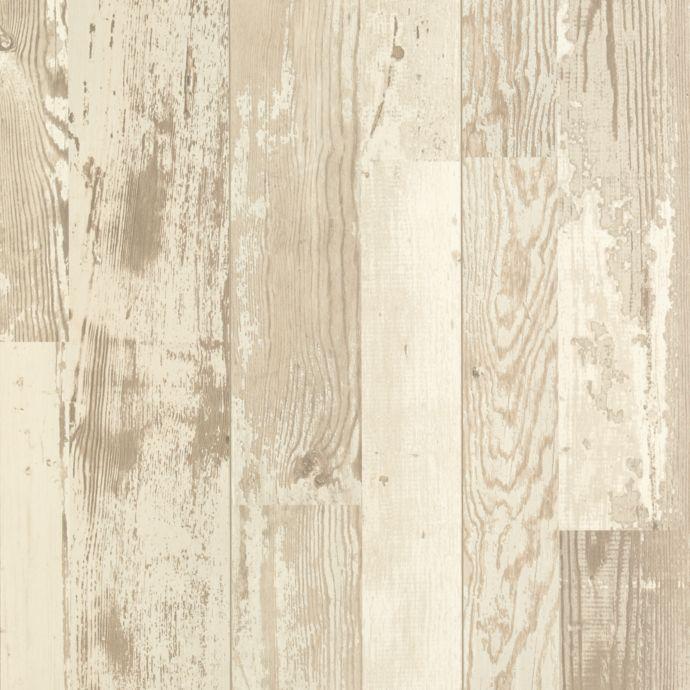 Chalet Vista White Weathered Pine 8