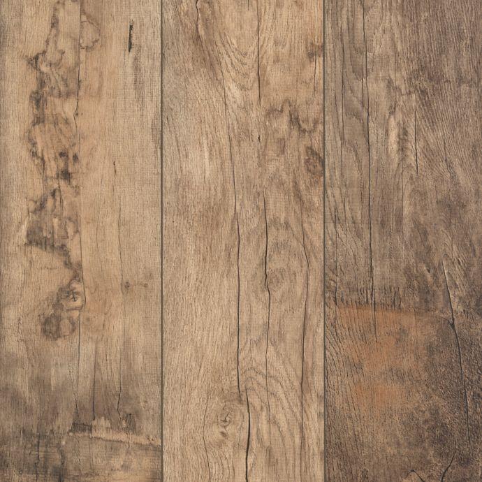 Chalet Vista Beechwood Cream Oak 9