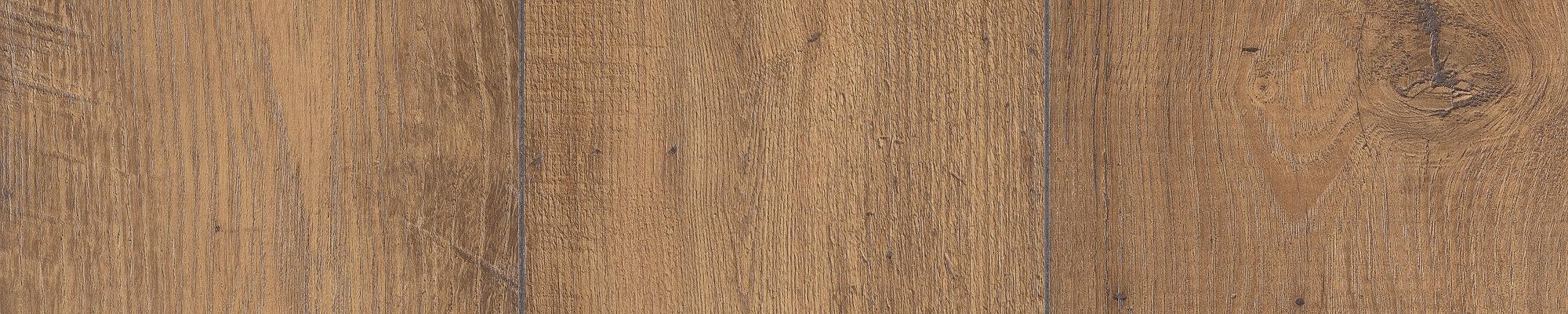 Rare Vintage Fawn Chestnut Laminate, Mohawk Cortland Laminate Flooring