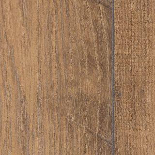 Rare Vintage Fawn Chestnut Laminate, Vintage Chestnut Laminate Flooring