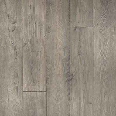 Rare Vintage Silverstone Chestnut, Laminate Flooring Recall List