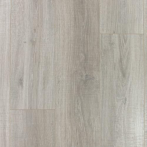 Ashlar Oak