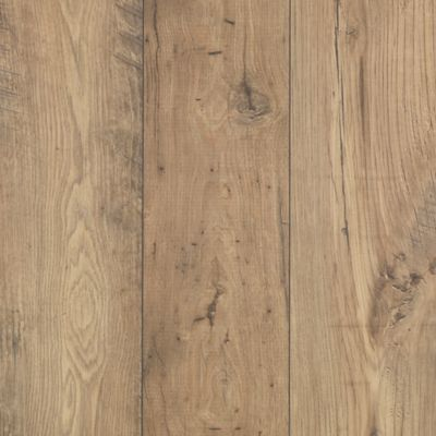 ProductVariant swatch small for Fawn Chestnut flooring product