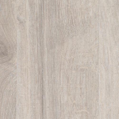 Cotton Knit Oak
