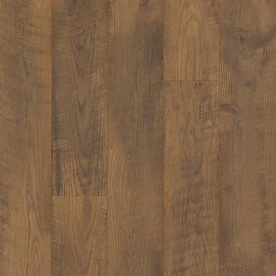 ProductVariant swatch small for Gingerglow Oak flooring product
