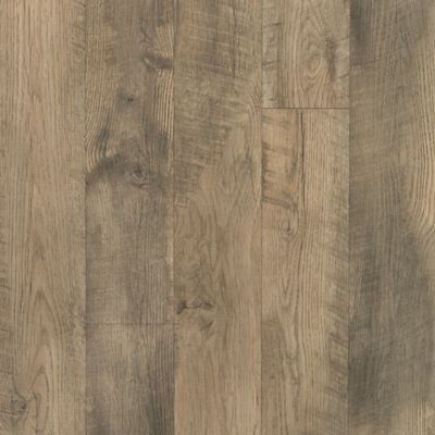ProductVariant swatch small for Wheat Field Oak flooring product